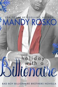 Holiday With A Billionaire