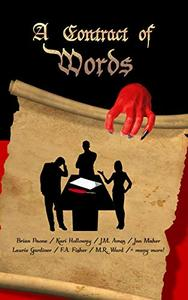 A Contract of Words: 27 Short Stories