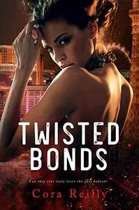 Twisted Bonds