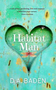 Habitat Man
