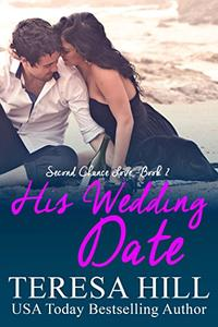 His Wedding Date