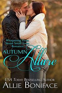 Autumn Allure