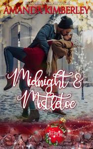 Midnight & Mistletoe