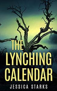 The Lynching Calendar