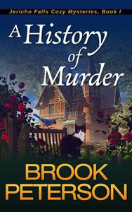 A History of Murder
