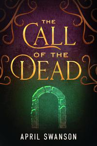 The Call of the Dead