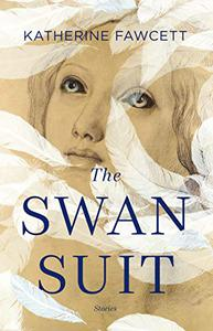The Swan Suit