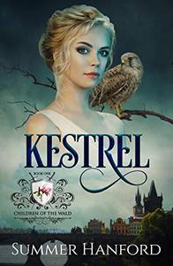 Kestrel: Children of the Wald