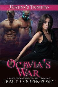 Octavia's War