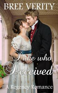 The Duke Who Deceived