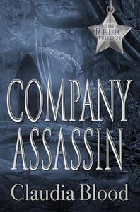 Company Assassin