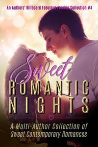 Sweet Romantic Nights
