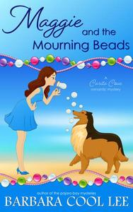 Maggie and the Mourning Beads