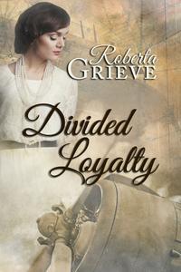 Divided Loyalty