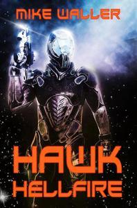 Hawk - Hellfire