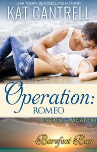 Operation: Romeo