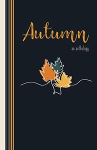 Autumn: An Anthology