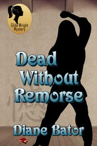 Dead Without Remorse