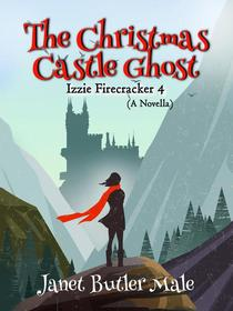 The Christmas Castle Ghost