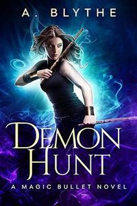 Demon Hunt