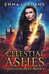 Celestial Ashes