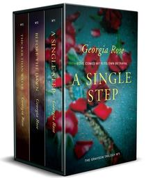 The Grayson Trilogy Box Set