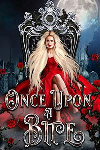 Once Upon A Bite: A Limited Edition Box Set