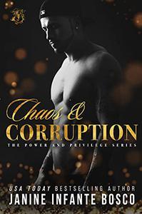 Chaos & Corruption