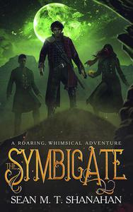 The Symbicate