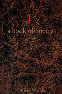 I, A Book Of Poems