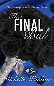 The Final Bid