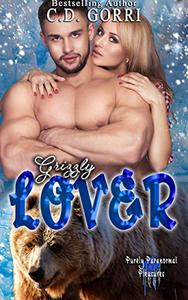 Grizzly Lover: Purely Paranormal Pleasures