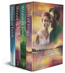 Choices and Consequences Collection