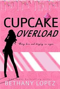 Cupcake Overload