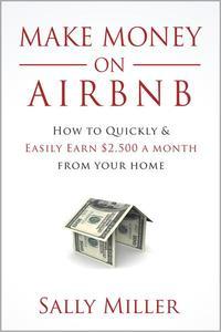 Make Money On Airbnb
