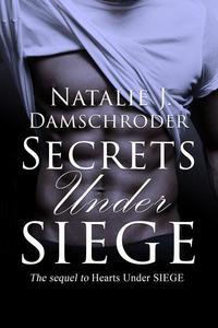 Secrets Under SIEGE