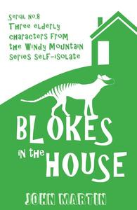 Blokes in the House 8