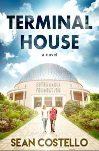 Terminal House