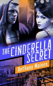 The Cinderella Secret