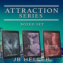 Complete Attraction Series