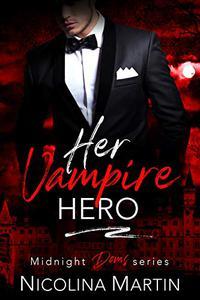 Her Vampire Hero