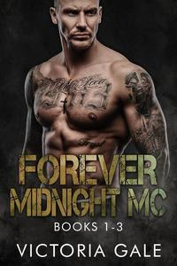 Forever Midnight MC Collection