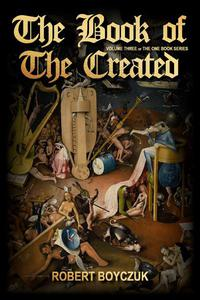 The Book of the Created