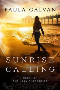 Sunrise Calling