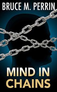 Mind in Chains