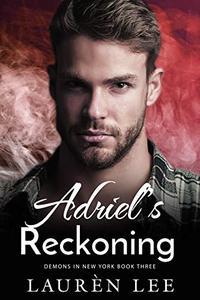 Adriel's Reckoning