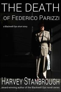 The Death of Federico Parizzi