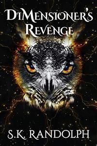 DiMensioner's Revenge
