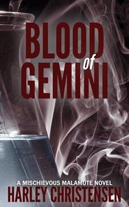 Blood of Gemini