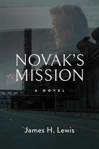 Novak's Mission